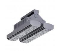 HB LED 150 D50х20 5000K, светильник