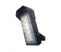 ПИК 10 ВС - 140 - 220, осветитель белого света