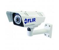 FLIR FC-690 S, тепловизор