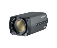 Wisenet HCZ-6320P, IP-видеокамера с ИК-подсветкой