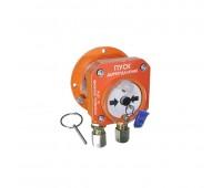 Спектрон-512-Exd-Н-УДП-02, устройство дистанционного пуска взрывозащищенное