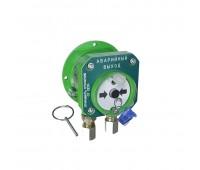 Спектрон-512-Exd-Н-УДП-03, устройство дистанционного пуска взрывозащищенное