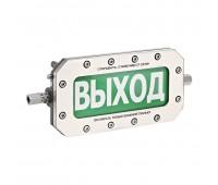 ТСВ-Exd-А-Прометей 220В РИП, табло световое взрывозащищенное