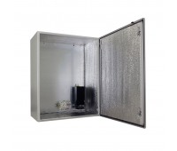 Спектрон-ТШ-600, термошкаф с обогревом